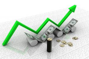Eenmalige huurverlaging voor huurders die te duur wonen