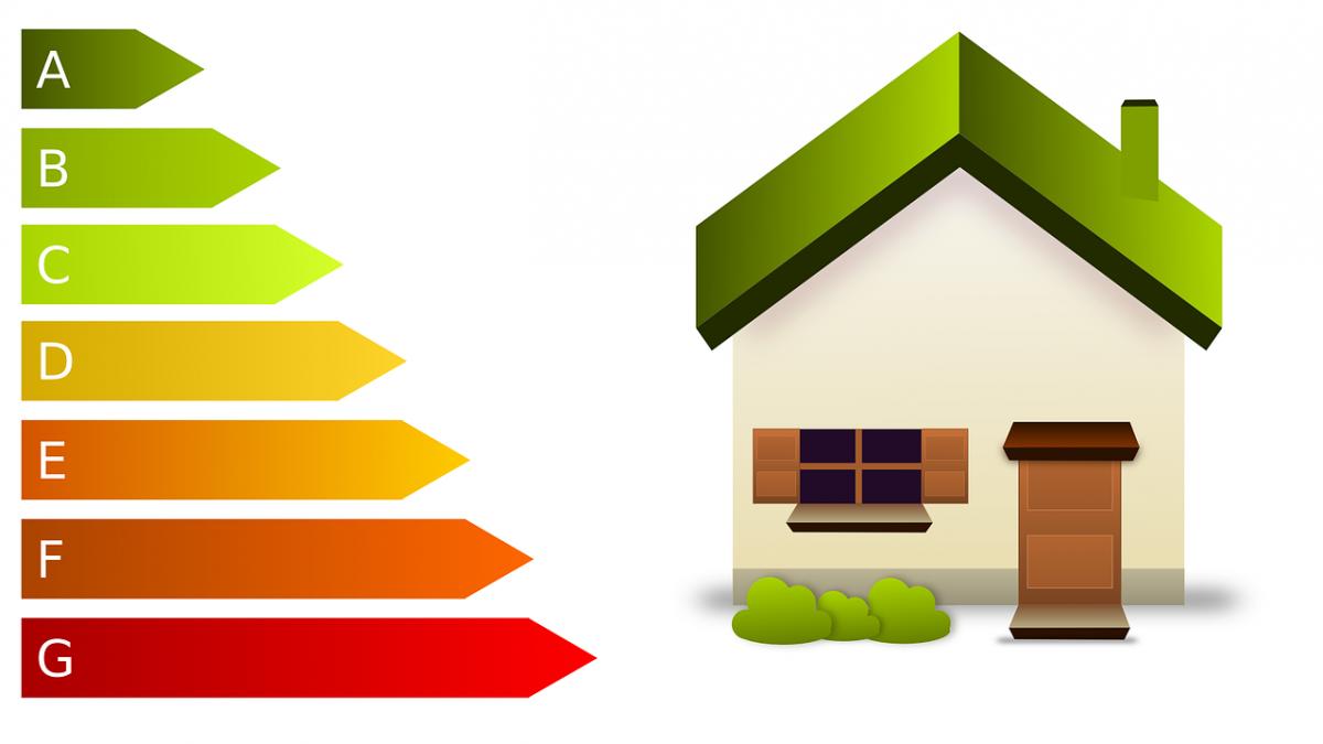 Plasterk onderzoekt verplichting energiebesparing woningcorporaties