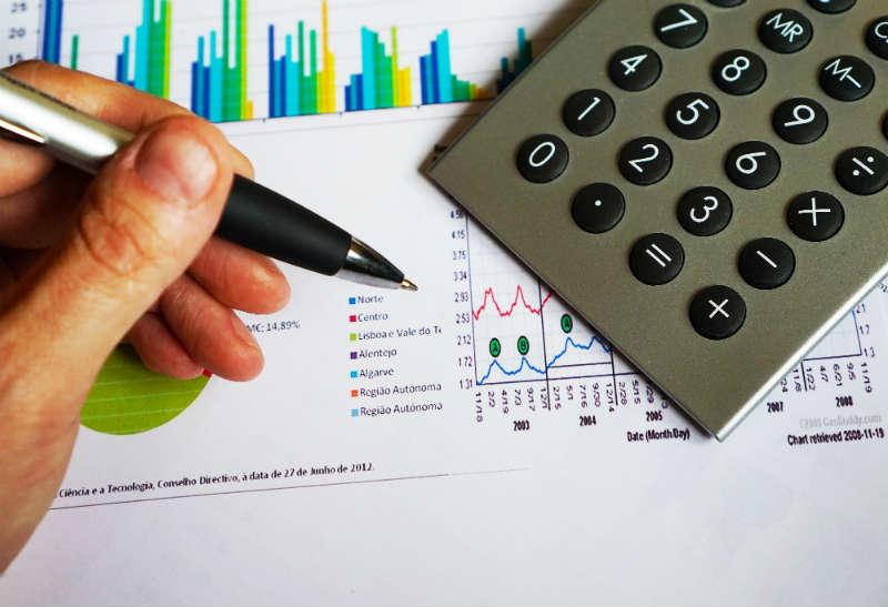 Wat als de hypotheekrente stijgt?