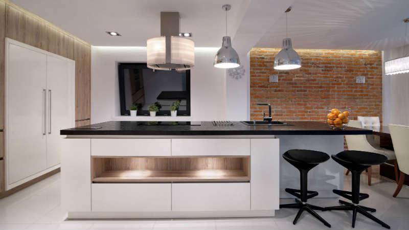 Keukenrenovatie, is dat de moeite waard?