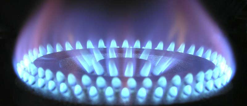 Bouwbesluit zal worden gewijzigd voor gasaansluiting