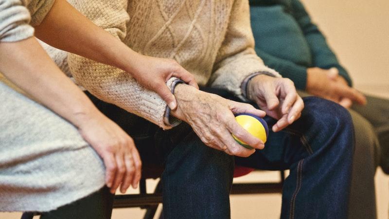Taken gemeenten door meer sociale verantwoordelijkheden