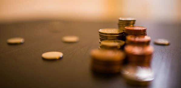 Verhoging huurprijzen sociale huur aan banden