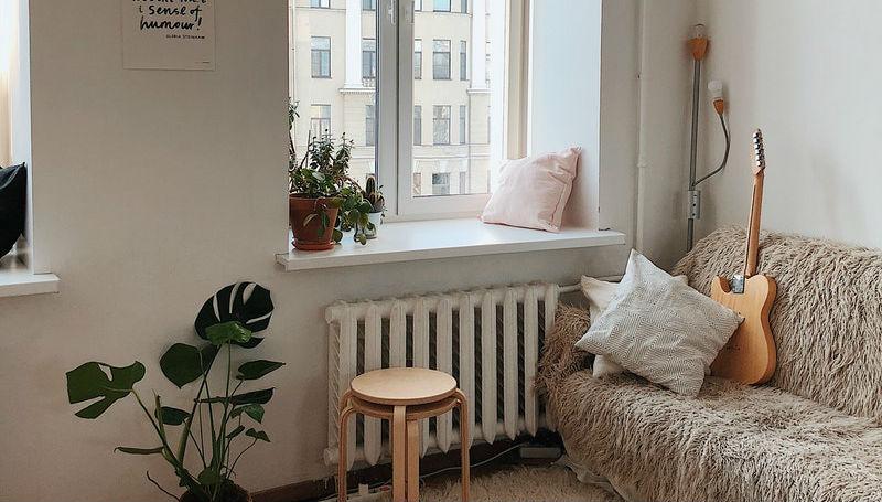 100 woningen in Middenbeemster gratis voorzien van isolatie