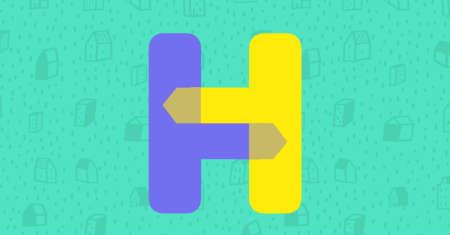 Wooncompagnie sluit zich aan bij HuisjeHuisje App