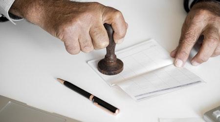 Autoriteit woningcorporaties wil meer zicht op bedrijfscultuur