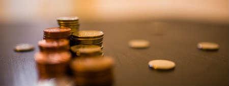 Opnieuw onderzoek naar betaalbaar wonen door woningcorporaties