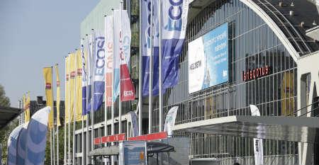 SystemONE wint E-cleaning award: schoonmaakactiviteiten digitaal meten