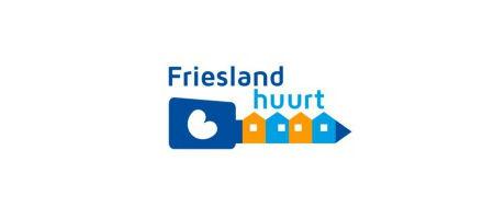 Corporaties Elkien en Accolade lanceren Frieslandhuurt.nl