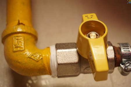 Plannen om gasprijs flink te laten stijgen