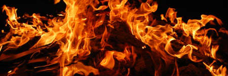 Brandweer treft asbest aan in kunststof kozijnen