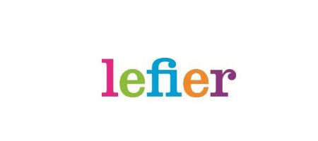 Woningcorporatie Lefier ziet wederom internationale belangstelling