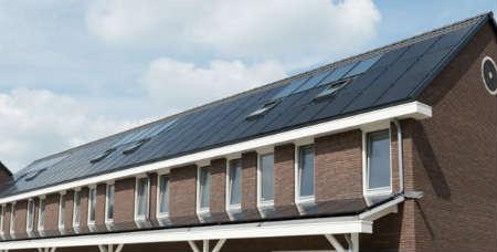HRsolar brengt revolutie in zonne-energie