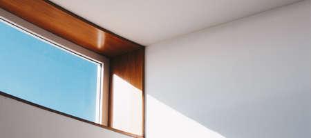 TNO gaat het raam van de toekomst ontwikkelen