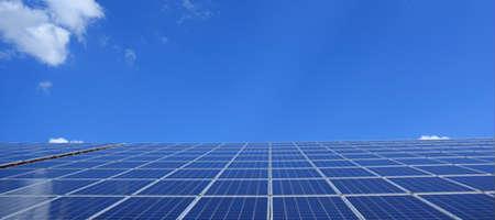 Wijzigen salderingsregeling zonnepanelen kost tijd