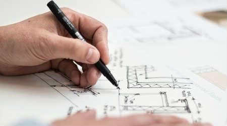 Overeenkomst bouw 180 sociale huurwoningen in Haarlemmermeer