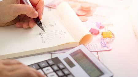 Belastingmaatregel desastreus voor Limburgse wooncorporaties