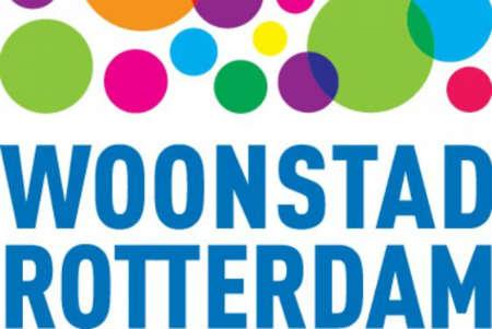 Woonstad Rotterdam haalt 600 woningen van het gas