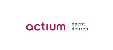 Actium laat huishoudens geld besparen met de Voorzieningenwijzer
