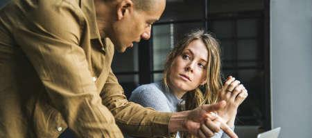 Cv-ketel installateurs geven amper advies verduurzaming
