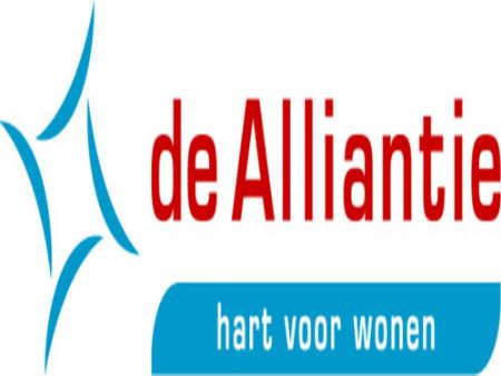 Wooncoach project van de Alliantie is succesvol in de gemeente Huizen