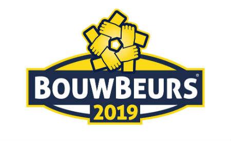 BouwBeurs 2019 staat in het teken van krachten bundelen