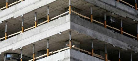 TU-Eindhoven gaat brandveilig bouwmateriaal ontwikkelen