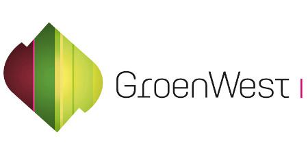 Startsein bouw 49 energiezuinige sociale huurwoningen in Vleuten