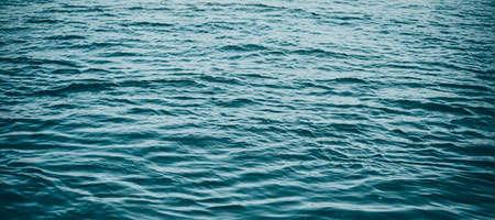 Geen watertekort in het Ijsselmeer