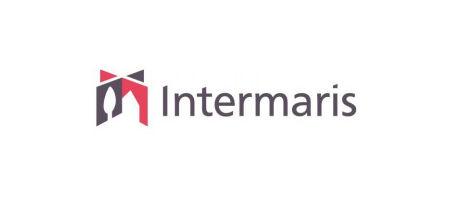 Intermaris bouwt 267 huurwoningen in de Siriusstraat