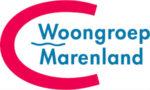 woningcorporatie woongroep marenland