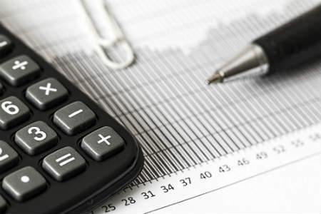 Taxatie Data Netwerk: een nieuw initiatief van het NVM