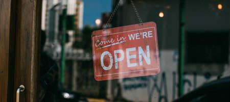 Hoe maak je van een pop-up store een succes?