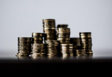 Particuliere huursector investeert weinig in duurzaamheid
