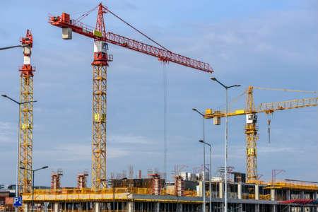 Holland boven Amsterdam biedt 40.000 huizen aan