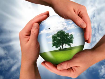 Nederlanders negatief over klimaatdoelstellingen