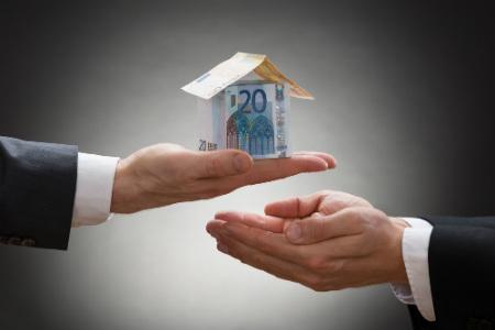 Hypotheek aanpassen? Dat kost u als consument onnodig veel geld!