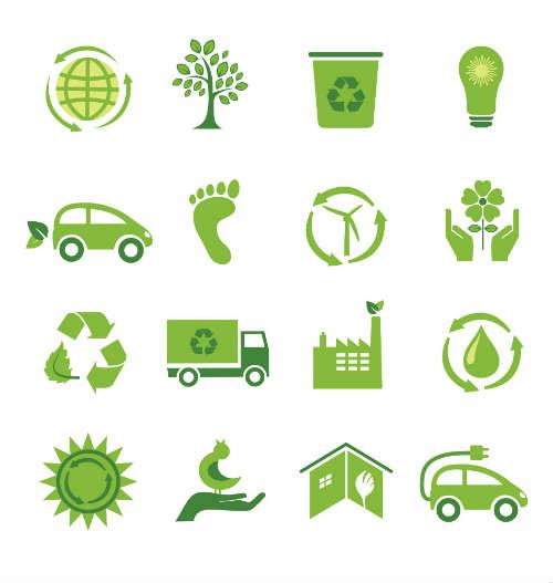 Maastricht Energie Akkoord toont grote ambities voor verduurzaming