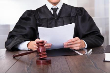 Huurders willen renovatievergoeding afdwingen met gerechtelijke claim