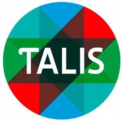 Woningcorporatie Talis