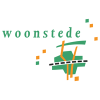 Woonstede woningcorporatie en Warmtebedrijf Ede gaan voor groen