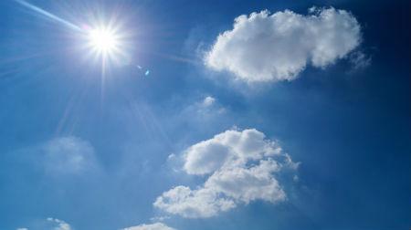 Zonnepanelen registreren wordt vaak vergeten