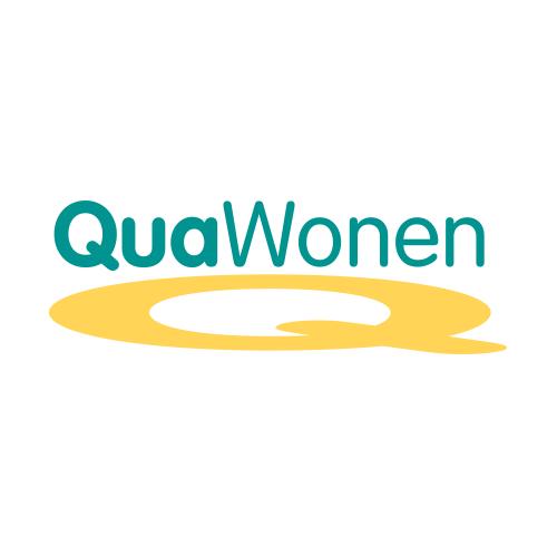 QuaWonen