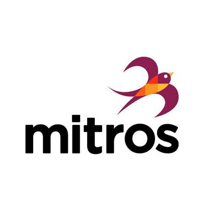 50e woning met Koopvoorrang verkocht aan Mitros-huurders