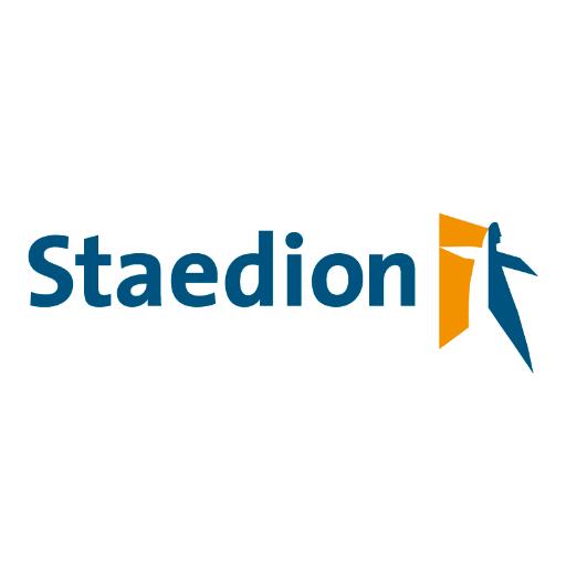 Woningcorporatie Staedion duurzaamheidsprijsvraag met 200.000 euro aan prijzengeld