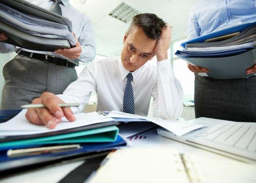 VEH: 'Schrap bankkosten bij aanpassen aflossingsvrije hypotheek'