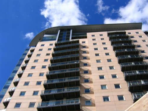 Architecten verwachten meer brandveilig isolatiemateriaal te gebruiken