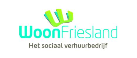 WoonFriesland is begonnen met verduurzamen woningen in Koudum