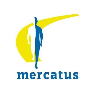 Mercatus energieteam is van start: Gratis energieadvies voor bewoners