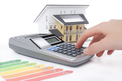Energielabel blijft verplicht bij verkoop woning